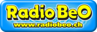 Radio BeO Logx e1542620986608 - Willkommen