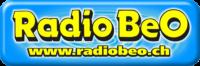 Radio BeO Logx e1542620986608 - Sponsoren