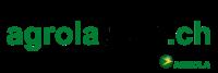 agrola thun e1542620900648 - Sponsoren